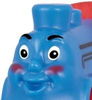 Eichhorn  Locomotief met gezicht-3
