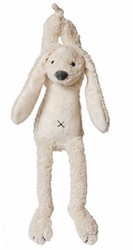 Happy Horse knuffel Ivory Rabbit Richie Musical - 34 cm