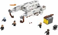 LEGO Star Wars Imperial AT-Hauler 75219-2