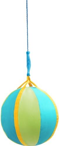 Haba Education - Ball Swing