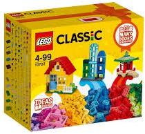 Lego  Classic set Creatieve bouwdoos 10703