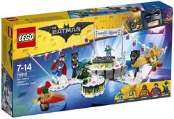 LEGO Batman Movie  Het Justice League™ jubileumfeest 70919