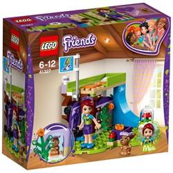 Lego Friends Mia`s slaapkamer 41327