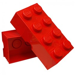 Lego accessoires