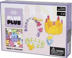 Plus-Plus constructie speelgoed Sieraden: 170 stuks