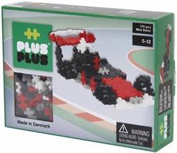 Plus-Plus  constructie speelgoed Racewagen: 170 stuks