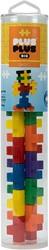 Plus-Plus BIG Pastel - Eenhoorn - 50 stuks