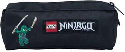 LEGO pennenzak rol LEGO NINJAGO LLOYD 1L