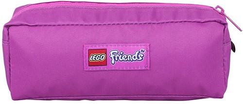 LEGO pennenzak rol LEGO FRIENDS FUNPARK 1L