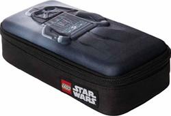 LEGO Pennendoos LEGO STAR WARS CORE LINE