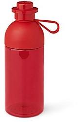 Lego  kinderservies Drinkbeker Lego hydration rood