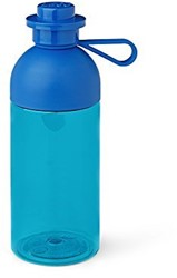 Lego  kinderservies Drinkbeker hydration blauw 0,5L