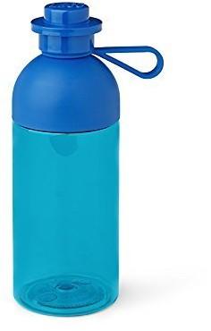 Drinkbeker Hydration 500 ml