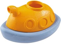 Haba  badspeelgoed Set badbootjes 5731-2