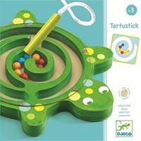 Djeco Premiers apprentissages Tortustick-1