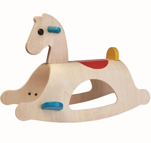 Plan Toys  houten kindermeubel Palomino