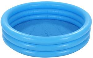 Intex zwembaden