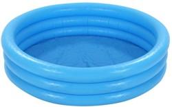 Intex  Intex Crystal Blue Pool 168x38