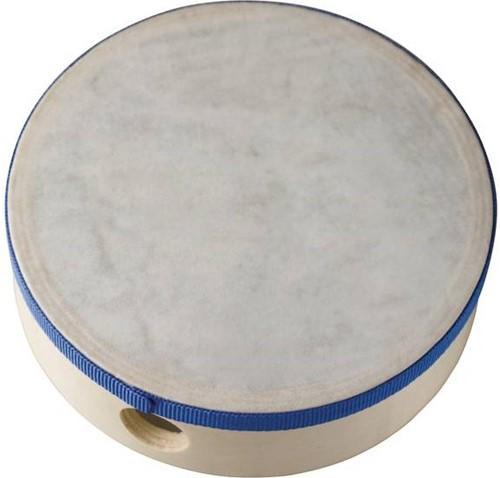 HABA Muziekinstrumenten - Slagwerkset-3