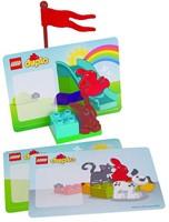 Lego  Duplo My First Set 6144362-2