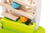 Beleduc houten kinderspel Combino-3
