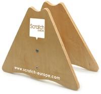 Scratch Learntobike/Balance: Steun Voor Balance Bike-2