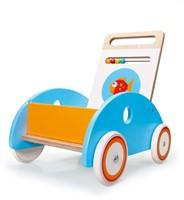 Scratch houten loopwagen Vis Maurice-3