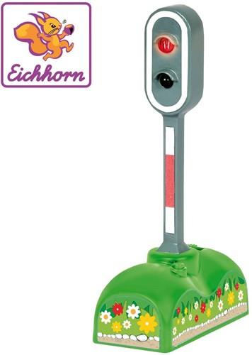 Eichhorn Signaal met lichtfunctie