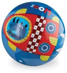 Crocodile Creek  buitenspeelgoed 23 cm Play Ball/Rocket