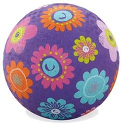 Crocodile Creek  buitenspeelgoed 13 cm Playball/Flowers