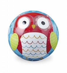 Crocodile Creek  buitenspeelgoed 15 cm Play Ball/Owl