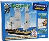 Jumbo BOUNTY JUNIOR