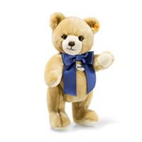 Steiff knuffel Petsy Teddy bear, blond - 35cm
