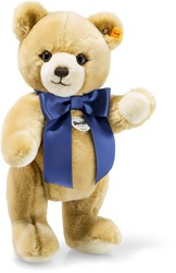 Steiff Petsy Teddy bear, blond