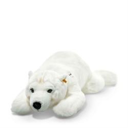 Steiff knuffel Arco polar bear, white 120 cm