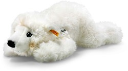 Steiff Arco polar bear, white