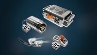 LEGO Technic Power functies motorset 8293-3