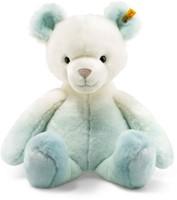 Steiff Knuffel Soft Cuddly Friends Sprinkels Teddy bear