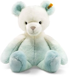 Steiff Knuffel Soft Cuddly Friends Sprinkels Teddy bear