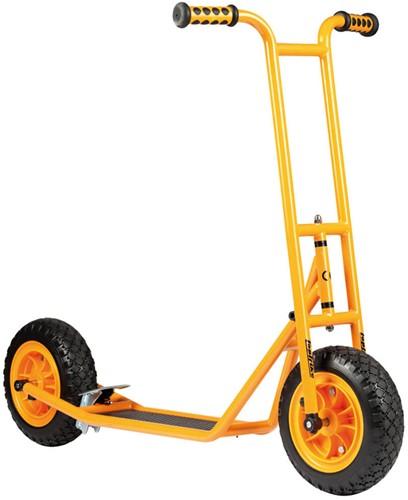 """Top Trike Roller """"""""Scooter"""""""", groß m. Bremse"""