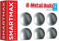 SmartMax Xtension set - 6 ballen