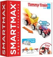 SmartMax Tommy Train