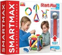 SmartMax START+ Try Me (30 pieces)