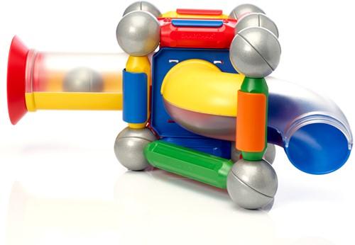 SmartMax Playground XL-3