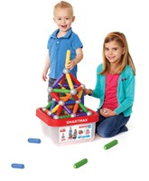 SmartMax Build XXL (70 pieces)-2