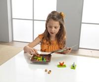 Smart Games puzzelspel squirrels go nuts-3