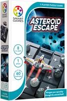 Smart Games puzzelspel Asteroid Escape-2