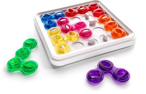 Smart Games spel IQ Candy