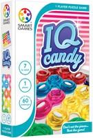 Smart Games spel IQ Candy-2