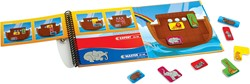 Smart Games spel  Noah's Ark